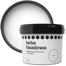 Farby   Castorama