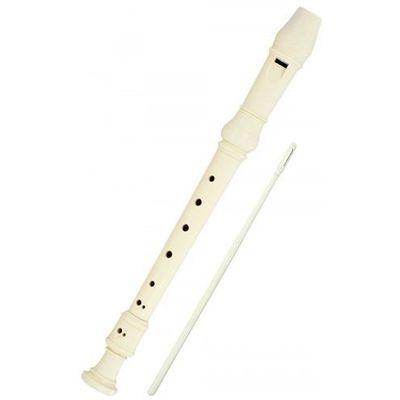Instrumenty GRAND