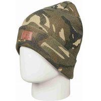 czapka zimowa DC - Label M Hats Crg7 (CRG7)