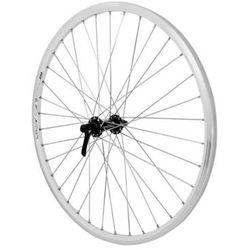 Dźwignie hamulcowe do roweru  Shimano ROWEREK.PL