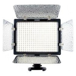 Lampy do kamer cyfrowych  Yongnuo ELECTRO.pl