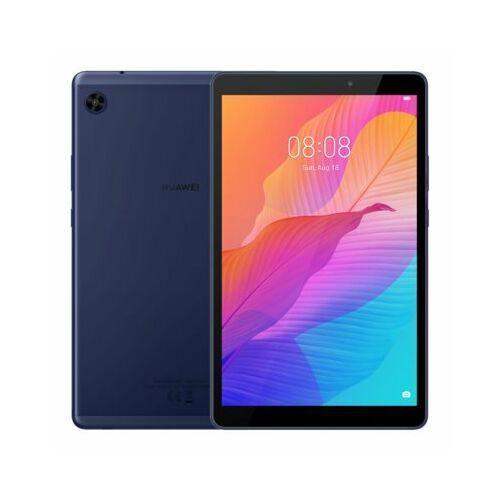 Huawei MatePad T8 8.0 2GB/16GB