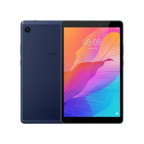 Huawei MatePad T8 8.0 2GB/32GB 4G