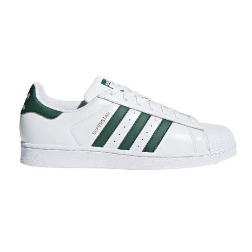Adidas Buty superstar