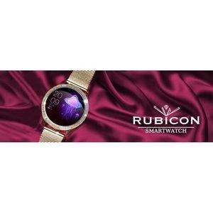 Rubicon RNBE45
