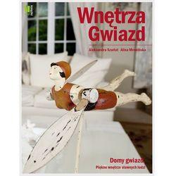 Wywiady  G+J Gruner+Jahr Polska TaniaKsiazka.pl