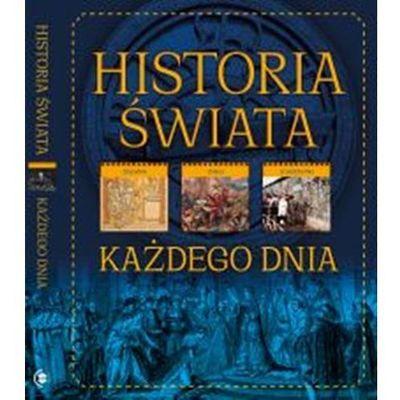 Albumy Pomykalska Beata, Pomykalski Paweł
