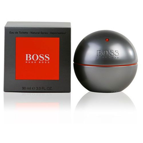Hugo Boss Boss In Motion Men 90ml EdT
