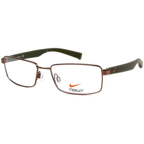 Okulary Korekcyjne Nike 4261 243