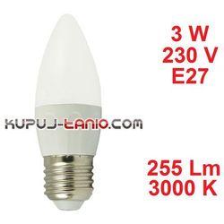 Żarówki LED  AIGOSTAR kupuj-tanio.com