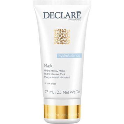 Pozostałe kosmetyki do twarzy Declare MadRic.pl