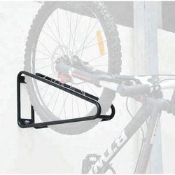 Pozostałe akcesoria rowerowe  B2B Partner B2B Partner