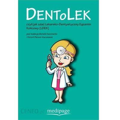 Zdrowie, medycyna, uroda MediPage LiberMed - księgarnia medyczna i weterynaryjna