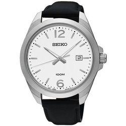 Seiko SUR213P1