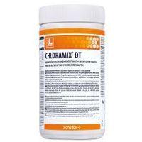 CHLORAMIX DT - chlorowe tabletki do dezynfekcji powierzchni 300szt.