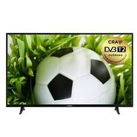TV LED Hyundai FLN55T287
