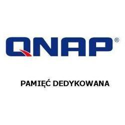 Pamięci RAM  QNAP-ODP ESUS IT