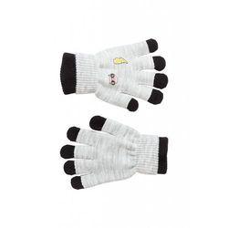 5.10.15. Rękawiczki dla dziewczynki 4x3537