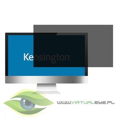 Akcesoria do monitorów Kensington VirtualEYE
