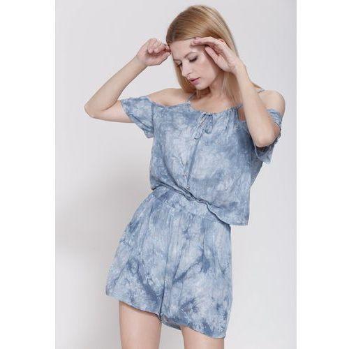 fec6d152174966 Komplet Ariana Violet M, 1 rozmiar opinie + recenzje - ceny w ...