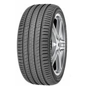 Maxxis MA-PW 205/70 R15 96 T