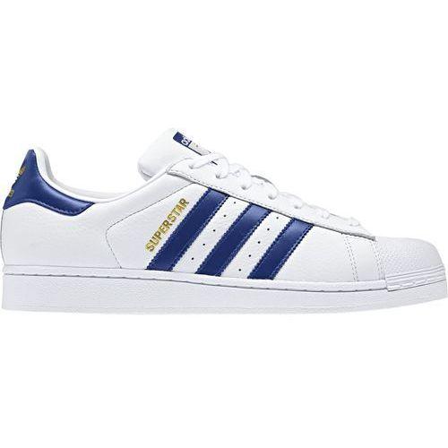 Buty adidas Superstar B41996