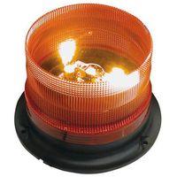CarPoint lampa alarmowa stroboskopowa 12V / 500W (8711293058815)