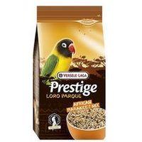 prestige 1 kg african parakeet- rób zakupy i zbieraj punkty payback - darmowa wysyłka od 99 zł marki Versele-laga