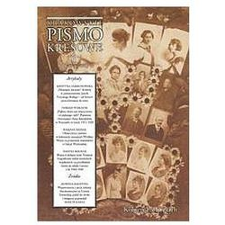 Czasopisma   InBook.pl
