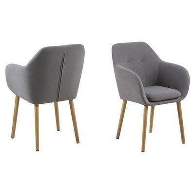 Krzesła ACTONA polskielampy