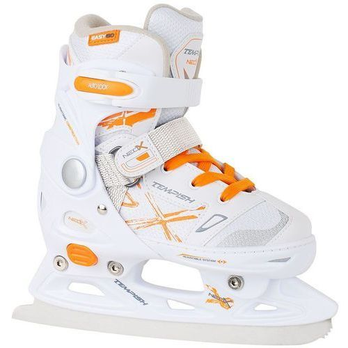 łyżwy neo-x ice lady l (37-40) Tempish
