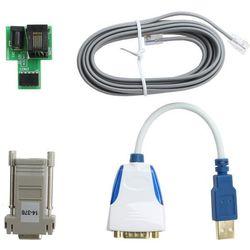 Pozostałe systemy alarmowe  DSC IVEL Electronics
