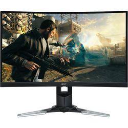 LED Acer XZ271Abmiiphzx