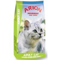 Arion standard adult cat karma dla kotów dorosłych