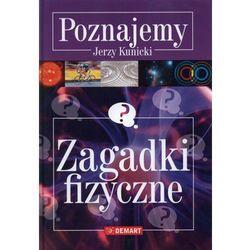 Astronomia  Demart TaniaKsiazka.pl