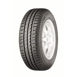 Continental ContiEcoContact 3 165/65 R15 81 T