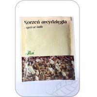 Herbatka Ziołowa Korzeń Arcydzięgla - - 50 g (5907752643569)