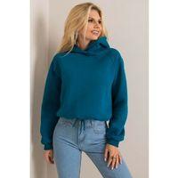 Bluza dresowa damska 8F41B0 Oferta ważna tylko do 2031-10-21