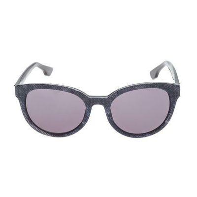 Okulary przeciwsłoneczne Diesel BIBLOO