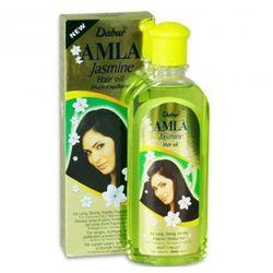 Pozostałe kosmetyki do włosów  Dabur zielonysklep.com