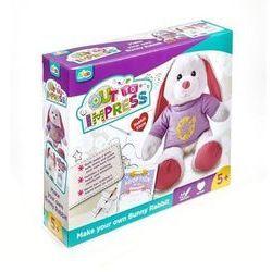 Zabawki kreatywne  RUSSELL 5.10.15.