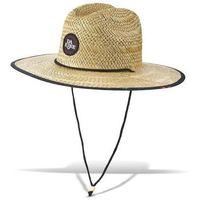 Dakine pindo straw hat twilight floral 2021