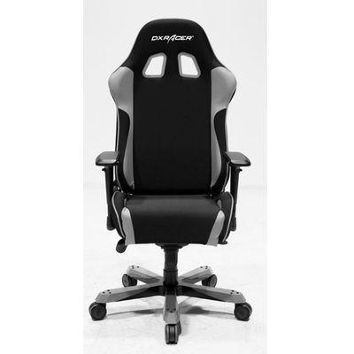Fotele gamingowe DXRACER DXRACER POLSKA