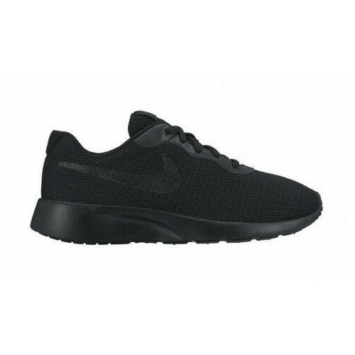 Buty tanjun (gs) marki Nike