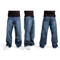 Spodnie męskie  REELL Snowbitch