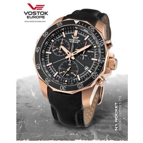 Vostok 6S30-2259179