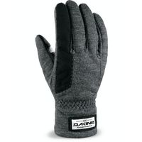 rękawice  Belmont - Charcoal, produkt marki Dakine