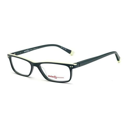 Okulary Korekcyjne Etnia Barcelona Admont GR