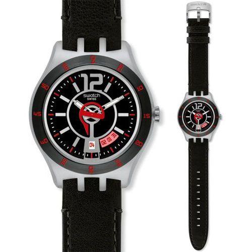 Swatch YTS402