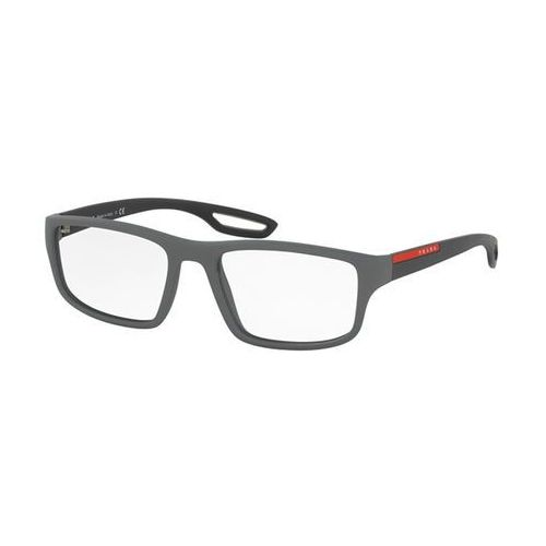 Okulary korekcyjne ps09gv ufk1o1 Prada linea rossa